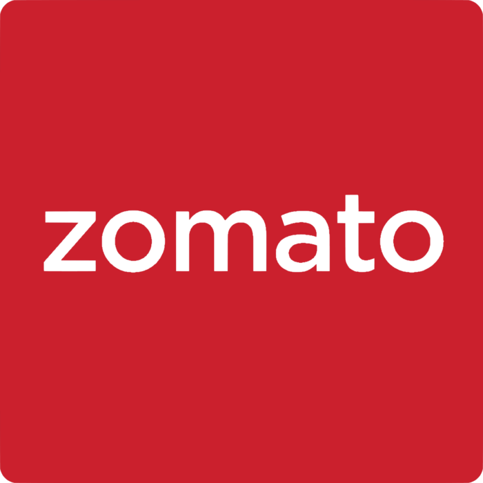 How to Get Your Business Listed on Zomato in 2 Simple Steps