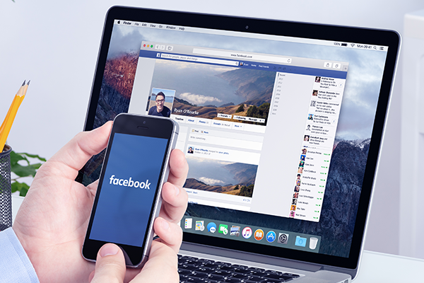 10 Helpful Tips for Posting Facebook Ads for Your Business