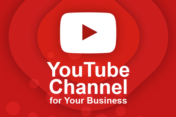 How to Add Your Business on YouTube