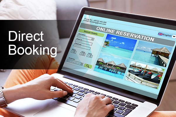How to Add Your Hotel Listing on Kayak in 3 Easy Steps
