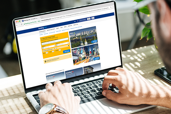 How to Get Listed on Hotels.com: Comprehensive Guide 2021