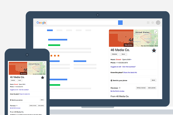 3 Helpful Ways to Update Your Google My Business Hours