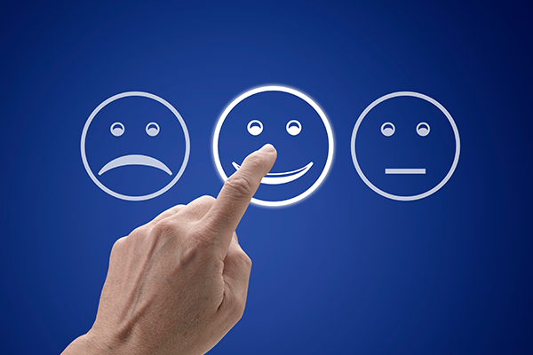 Respond to Negative Reviews in 4 Easy Steps (with Examples)