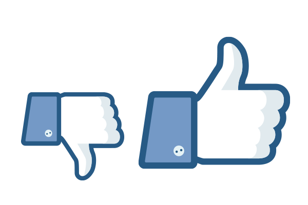 How to Achieve More Reviews on Facebook in 6 Easy Steps