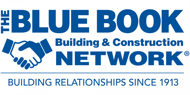 Add Your Business on the Blue Book Network in 3 Easy Guide