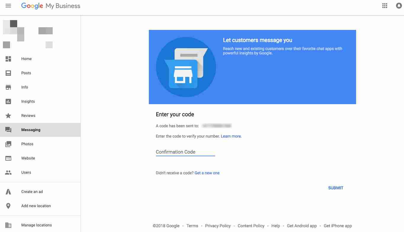enable-google-business-chat-step-4