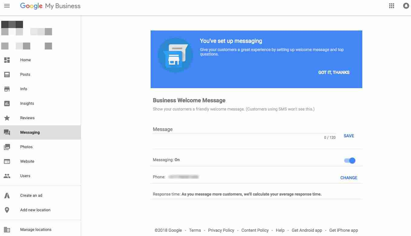 enable-google-business-chat-step-5