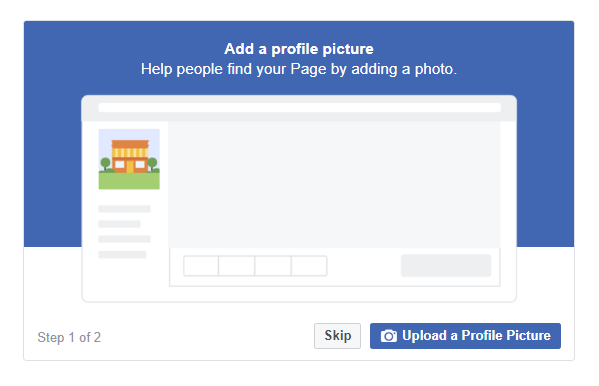 facebook-add-profile-pic