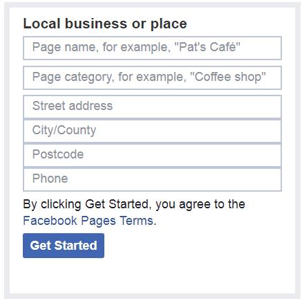 facebook-page-details
