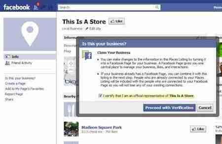 facebook-places-step-2