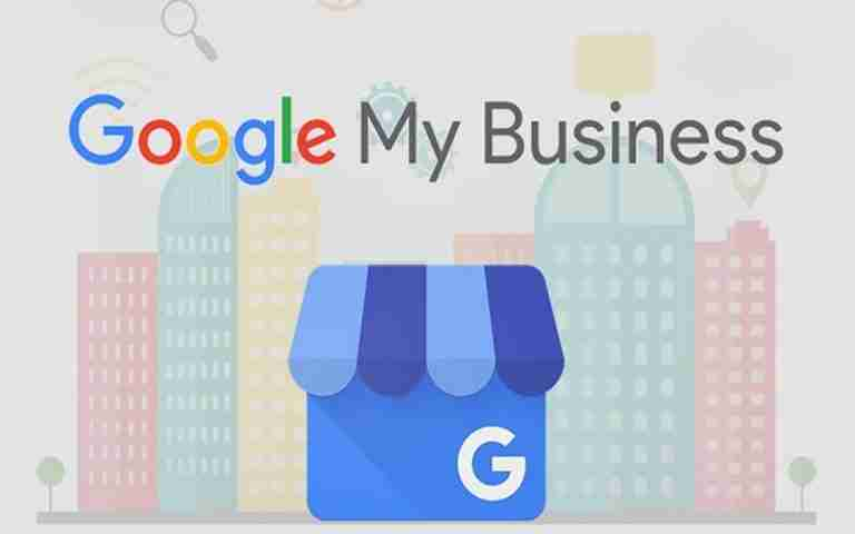 How to Create a Google My Business Listing in 3 Easy Steps