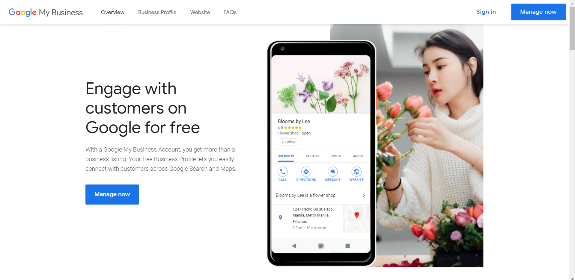 google-my-business-sign-up