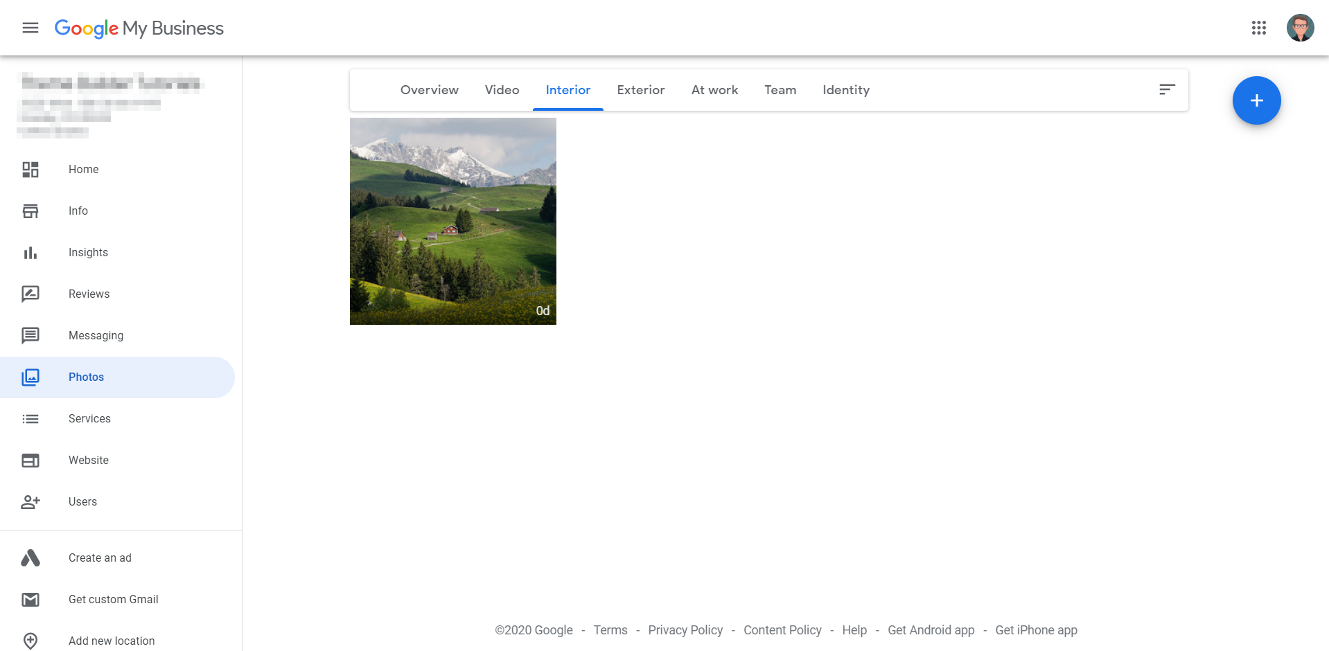 how-to-add-interior-photos-to-your-google-my-business-profile-step-5