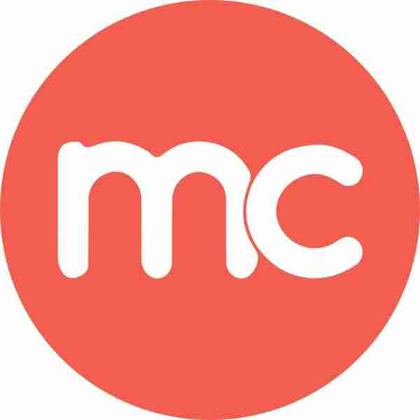 How to Add MerchantCircle Business Listing in 3 Simple Ways