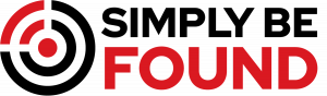 Simply Be Found Home Page