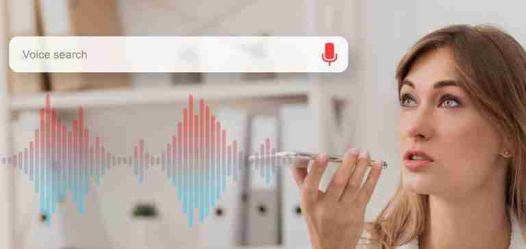 3 Incredible Benefits of Voice Optimization for Businesses