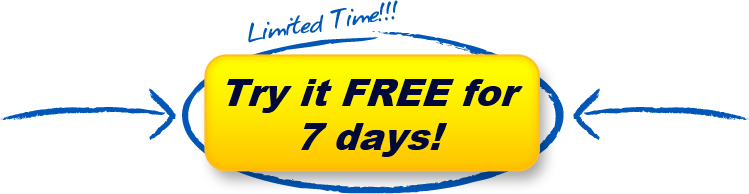 try-it-free